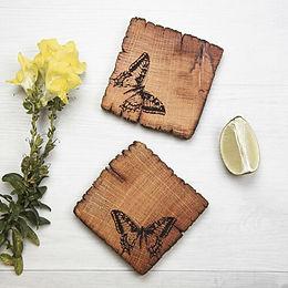Butterfly coasters.jpg