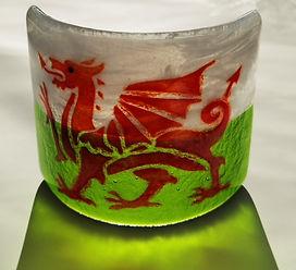 Welsh Dragon V2.jpg