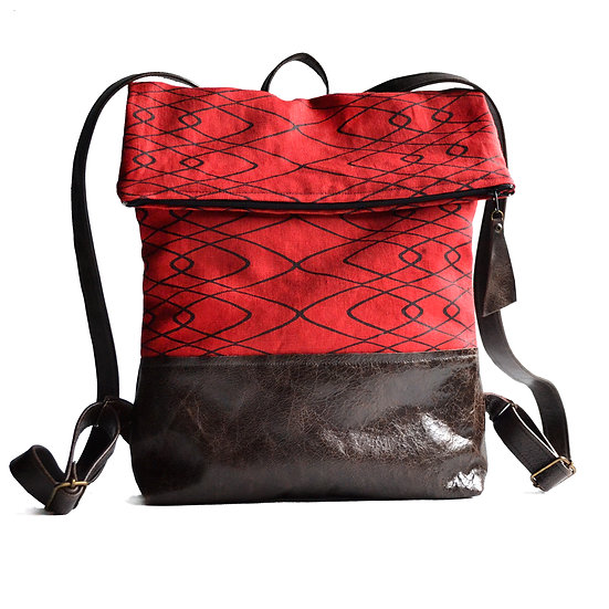 Large Backpacks