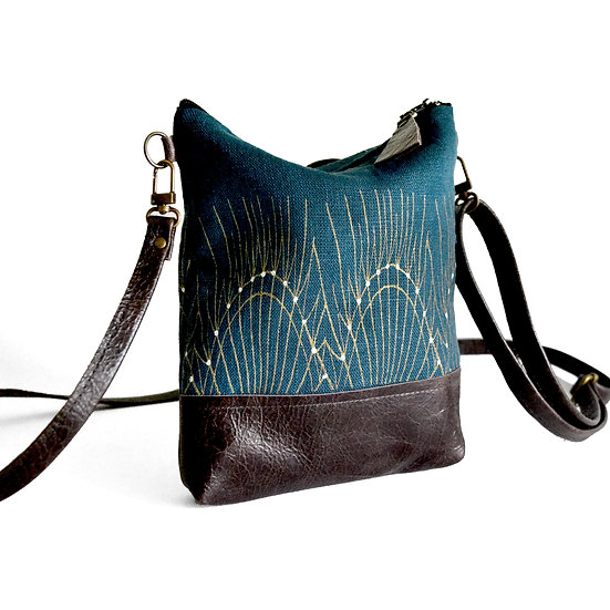 Mini ZipTop Bag