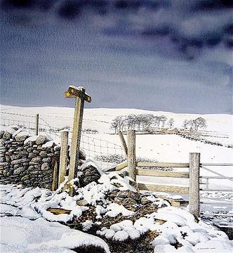 Offa's Dyke Path.jpg