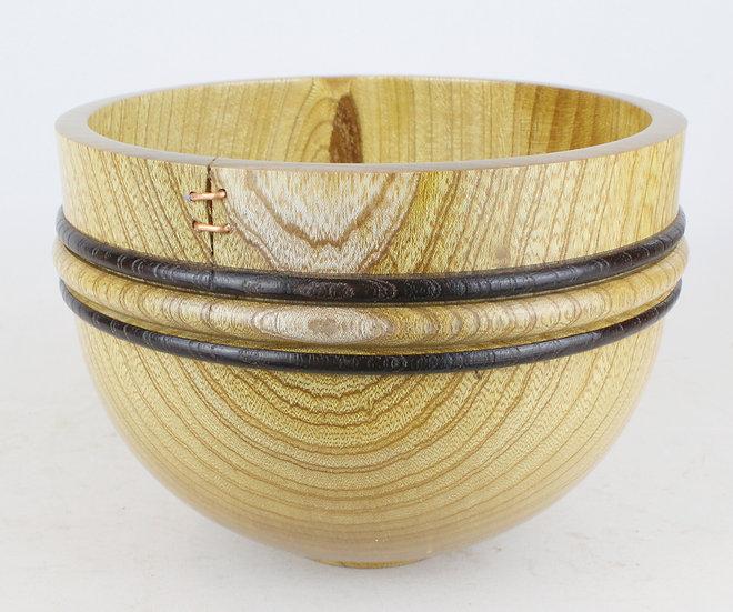 Small, Deep Liburnum Pot
