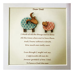 Dad Poem (1)_edit_3732570705158.jpg