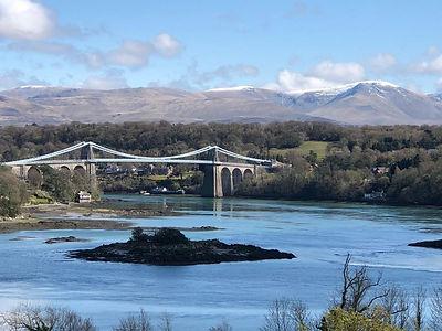 bridge anglesey.jpg
