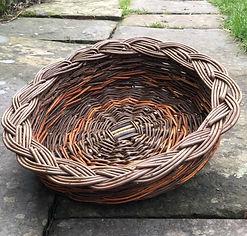 Fruit Basket.jpeg