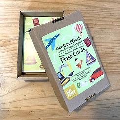 welsh transport flah cards.jpg
