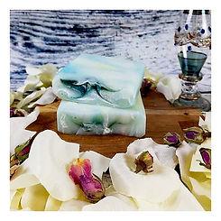 Peppermint Rosemary Tea Shampoo bar (1)_edit_67052026724143.jpg