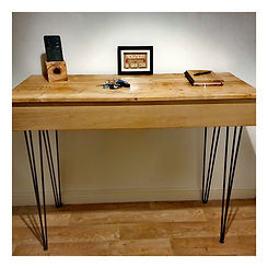 Console table with drawer 2_edit_8032299257628.jpg