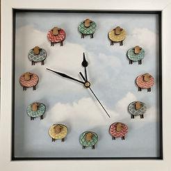 Sheep Time Clock.jpg