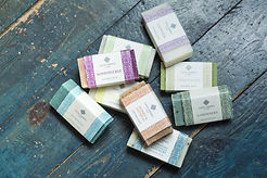 Celtic Herbal stacked Soaps (3).jpg