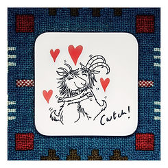 goats of llandudno Cwtch coaster_edit_76290194052942.jpg