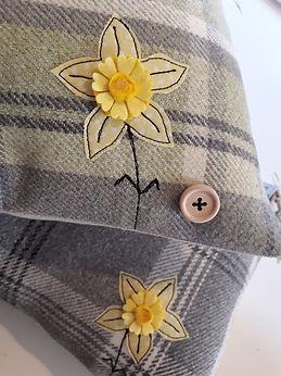 Rectangle Daf cushion 2.jpg