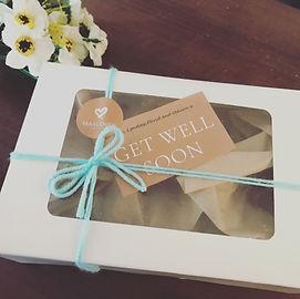 Get Well Soon Welsh Cake gift box.jpg