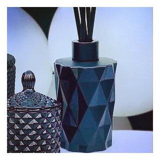 Luxury 170ml Black Reed Diffuser