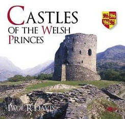 Castles of the Welsh Princes.jfif