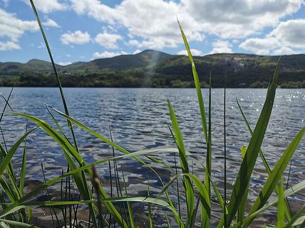 Llanberis lake.jpg