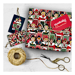 Queens of Wales Designer Wrapping Sheets and Tags_edit_321207305193693.png