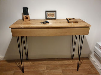 Console table with drawer 2.jpg