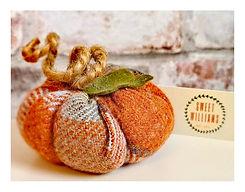 Autumn handmade pumpkin_edit_308304852107120.jpg