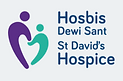 St David's Hospice.PNG