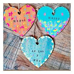 Happy hearts_edit_27439033031750.jpg