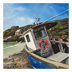 54. Blue Boat SFW_edit_1146346219616.jpg