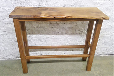 CONSOLE TABLE - FULL VIEW.jpg
