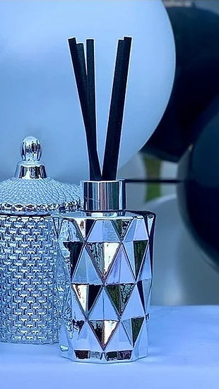 Luxury 170ml Reed Diffuser