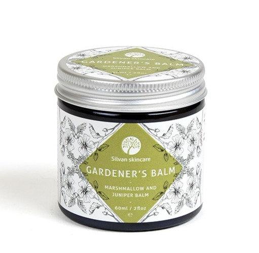 Gardener's Balm 60ml
