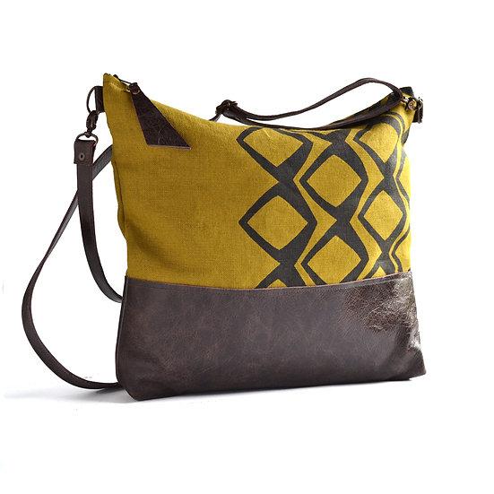 Zip Top Bag