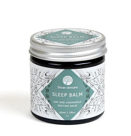 Sleep Balm 60ml