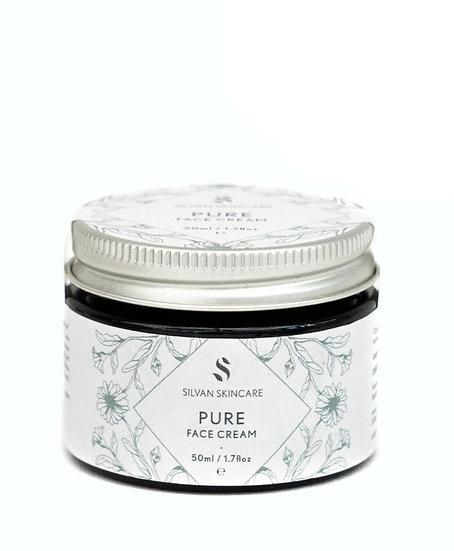 Pure Face Cream 50ml