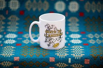 goats of llandudno sign mug.jpg