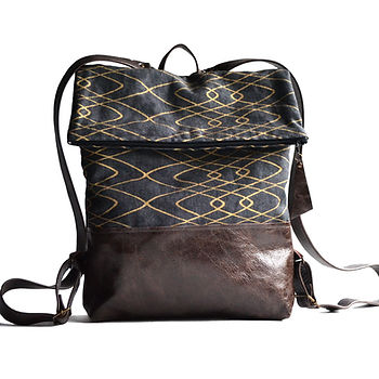 Backpack Charcoal_gold.jpg