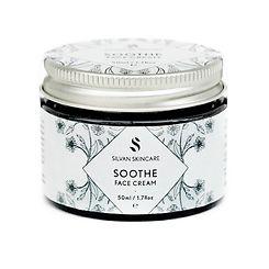 Soothe Face Cream Silvan Skincare_edit_61535364774464.jpg