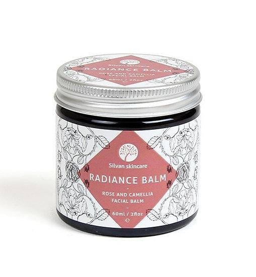 Radiance Balm 60ml