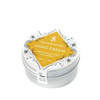 Marshmallow and Canenduka Hand Cream.jpg