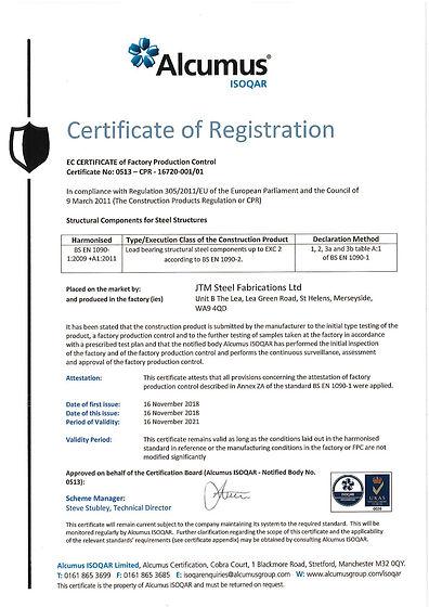 BS EN 1090 certificate.jpg