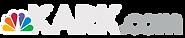 KARK-Logo-2018.png