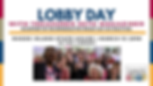 RPA-LOBBY-DAY-FB-Event (1).png