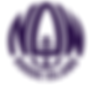 RI NOW logo.png