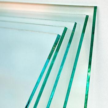 Float glass.jpeg