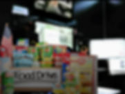 fooddrive_edited.jpg