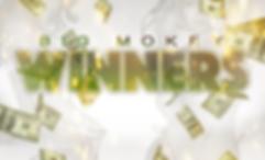 Big-Mokey---Winners.png