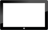 tablet_PNG8566.png