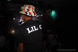 CTB Photography
