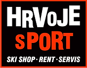 Hrvoje Sport Logo-02.png