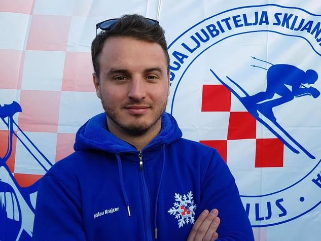 Mislav Krajcer