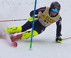 zubo slalom.jpg