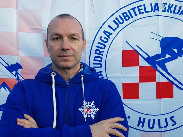 Goran Ratković